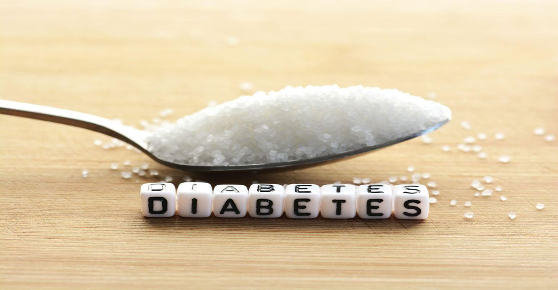 diabetes-klub-min