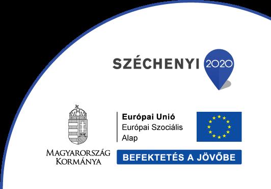 Széchenyi 2020 infoblokk