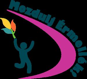 leta-mozdulj-logo